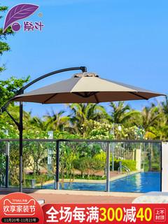 На открытом воздухе солнце зонт суд больница зонт банан зонтик сад роса тайвань молочный чай магазин кофе зал сложить на открытом воздухе крупномасштабный зонтик, цена 23335 руб