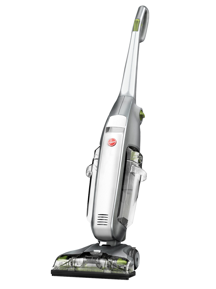 hoover HW-FM-CA評測,hoover HW-FM-CA使用