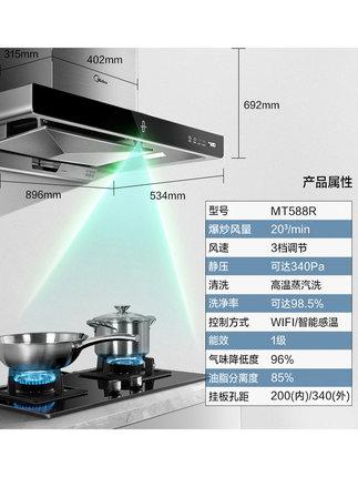 爆款分析-瑞典达氏电暖器怎么样,测评节能吗,专业评测
