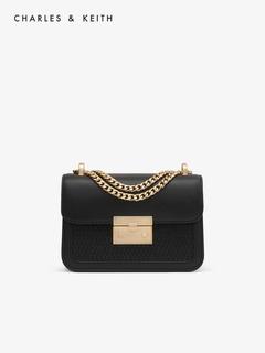 Сумки через плечо,  ЧАРЛЬЗ И КИТ сумки CK2-80700972-3 ретро ткать грейферный сумку женщина, цена 7099 руб