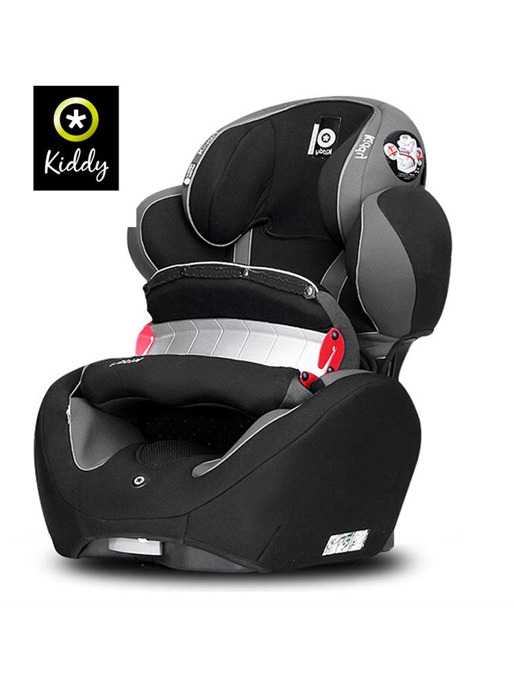 奇蒂旗舰店,德国KIDDY奇蒂汽车儿童安全座椅