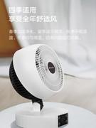 降價!Sansui山水 HX160 渦輪循環空氣扇
