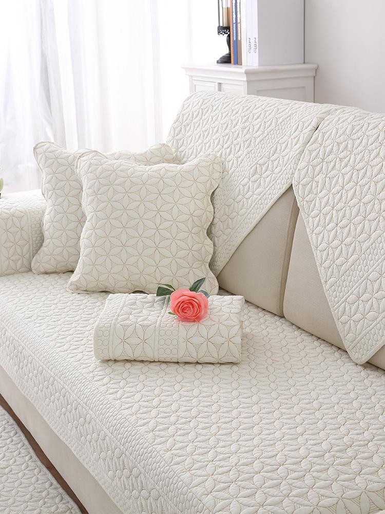 Купить краску для дивана из ткани аксессуары для фото купить
