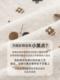   Цена 1941 руб   Ребенок купальник длинный рукав нижнее белье мужской и женщины ребенок теплый ползунки осень зима сезон пружинный модель рано новорожденных одежда