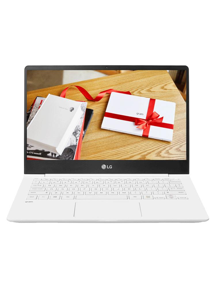 LG gram 13Z980-G.AA53C筆記本電腦輕薄便攜學生13.3辦公商務本手提超薄酷睿八代i5白領時尚續航超極本