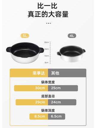 【10月13日 14:00更新白菜价】 白菜货 9.9元之类的全都在这里!