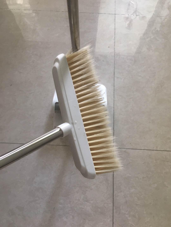 【益伟】家用扫把簸箕套装组合