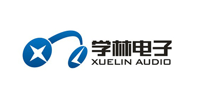 XUELIN AUDIO/学林电子
