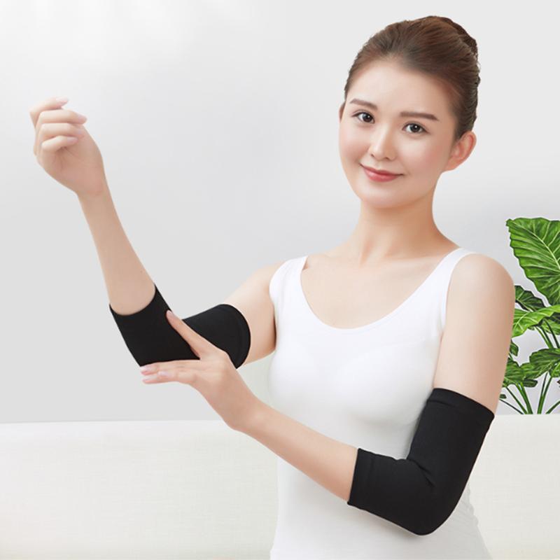 护肘女保暖护臂护腕男士关节扭伤防寒手腕胳膊手肘运动保护套手臂