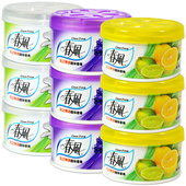 Chunfeng Air Fresheners, 9 Packs
