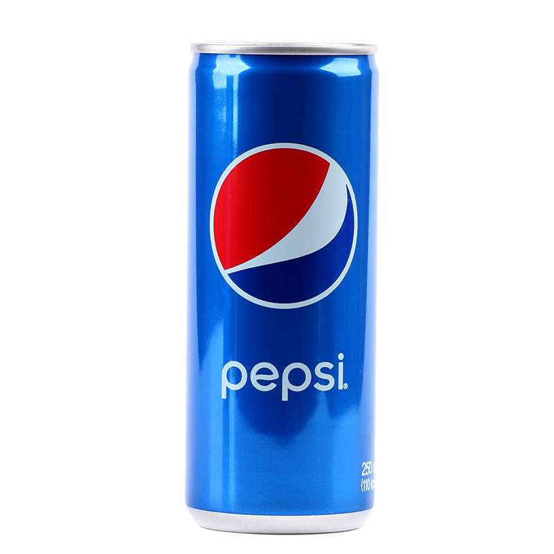method of production of pepsi cola Accounting at coke by phil weiss (tmf grape)  in light of the recent concerns surrounding coca-cola's accounting,  coke's method of accounting is nothing new at .