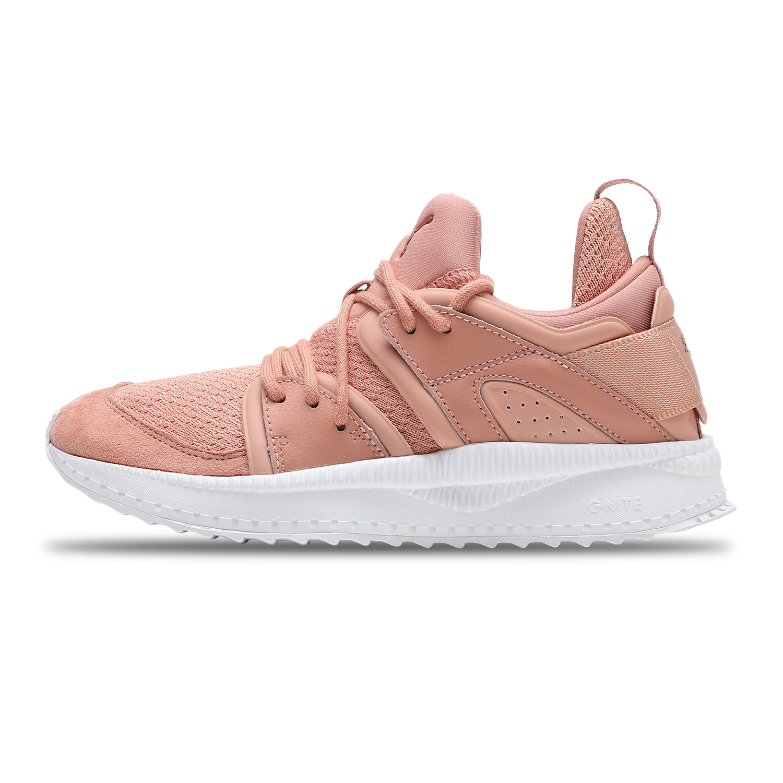 USD 159.03  Puma Puma shoes sports shoes 2017 New 36411002 ... 77c406e54