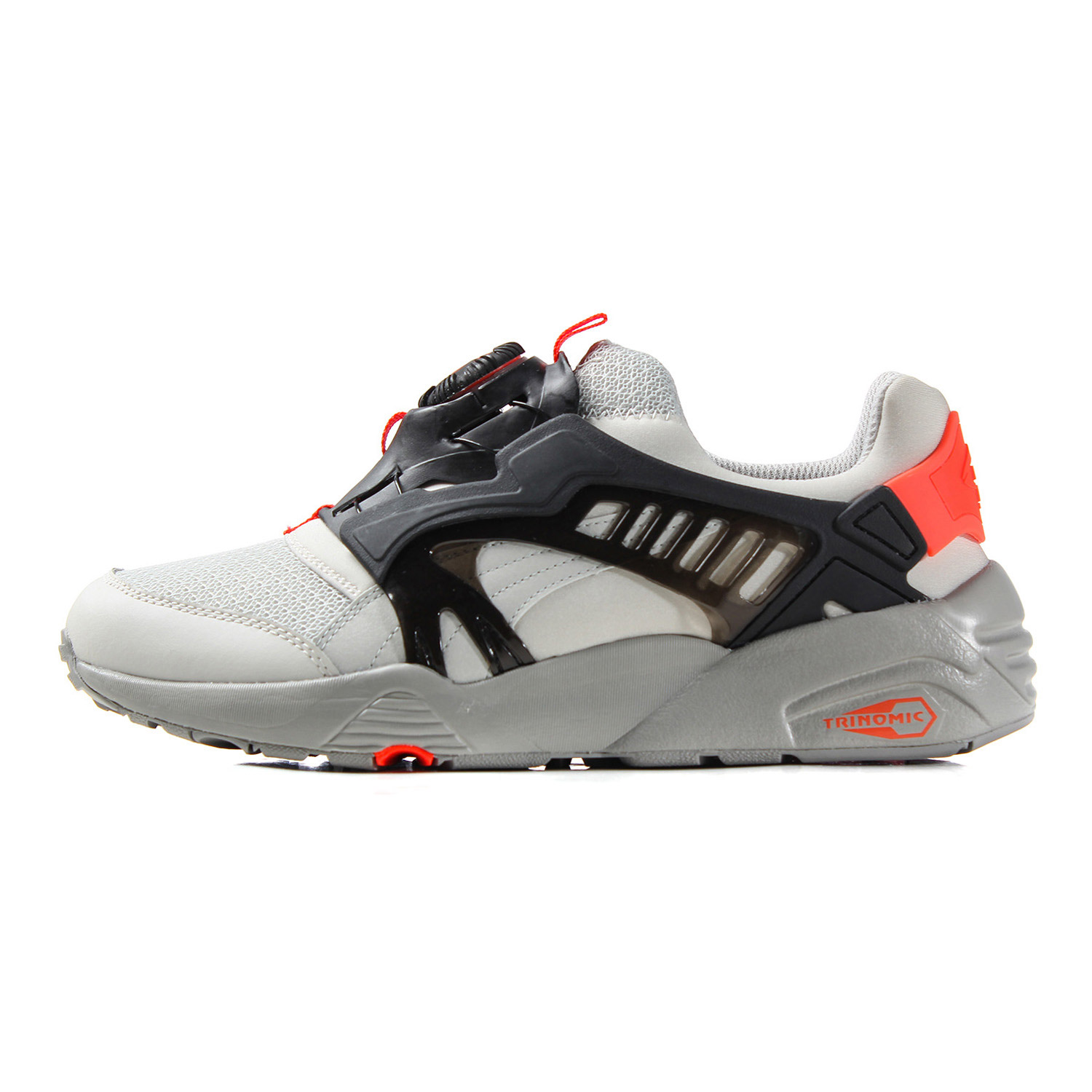 Puma Puma men s shoes casual shoes 2017 spring and Winter new sports shoes  DIC retro 36252802 35f79f147