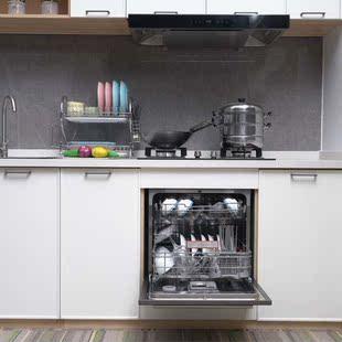 维护厨房清洁,烟灶向你投递妙招
