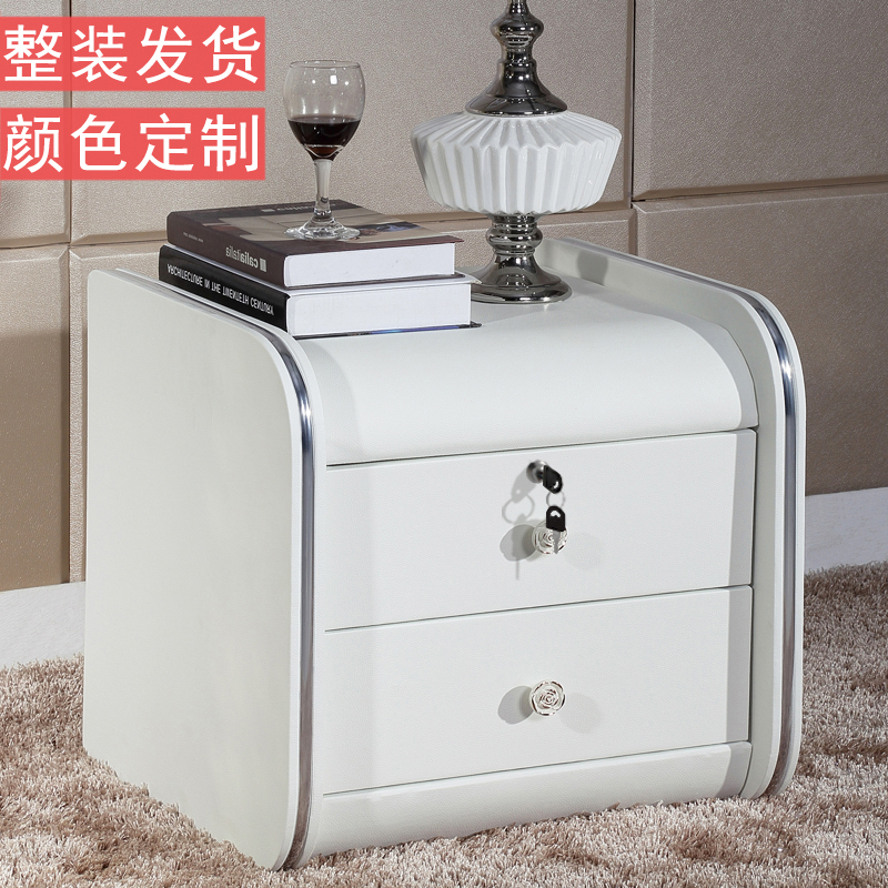 small lock cabinets buy locking filing cabinet white with file