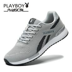 Демисезонные ботинки Повседневная спортивная обувь летний