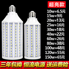 Super bright LED cor...