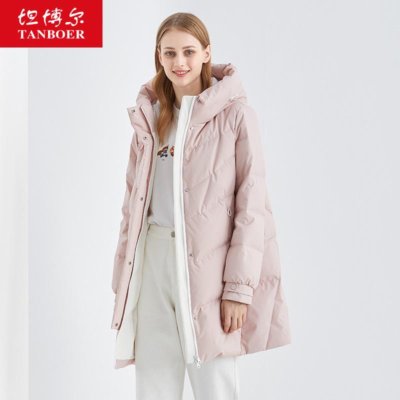Ровный и широкий богатые ваш новые товары куртка девочки длинная модель закрытый сгущаться корейская мода slim популярный пальто TB202636