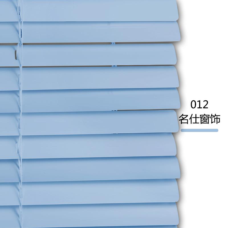 Цвет: сиренево-синий цвет