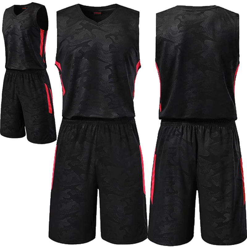 ... custom double pocket basketball uniforms sweat breathable DIY print  elite basketball clothing. Zoom · lightbox moreview · lightbox moreview ... 826071471