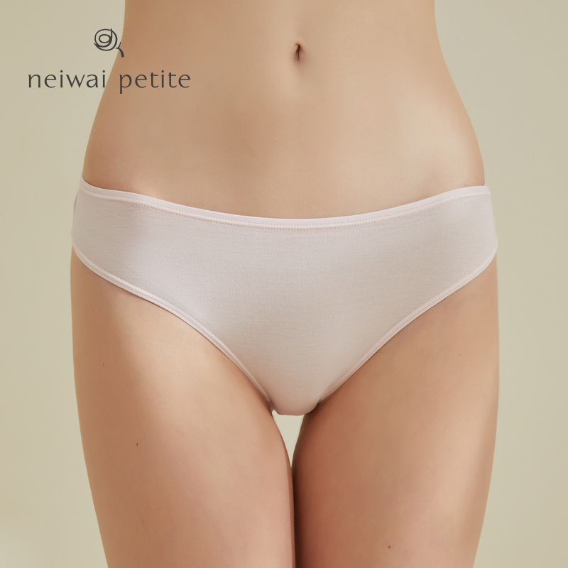 8b5fb0ed891 ... petite ladies cotton simple and comfortable abdomen inside and outside.  Zoom · lightbox moreview · lightbox moreview · lightbox moreview · lightbox  ...