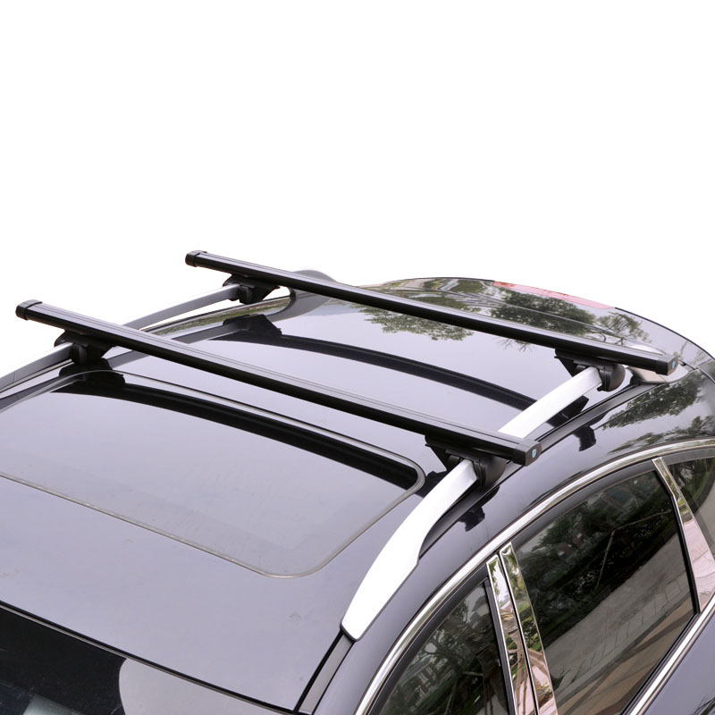 For mercedes benz gl series 2007 2016 car roof carriers for Mercedes benz ski rack