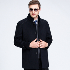 Men's coat Li Zhe 1686