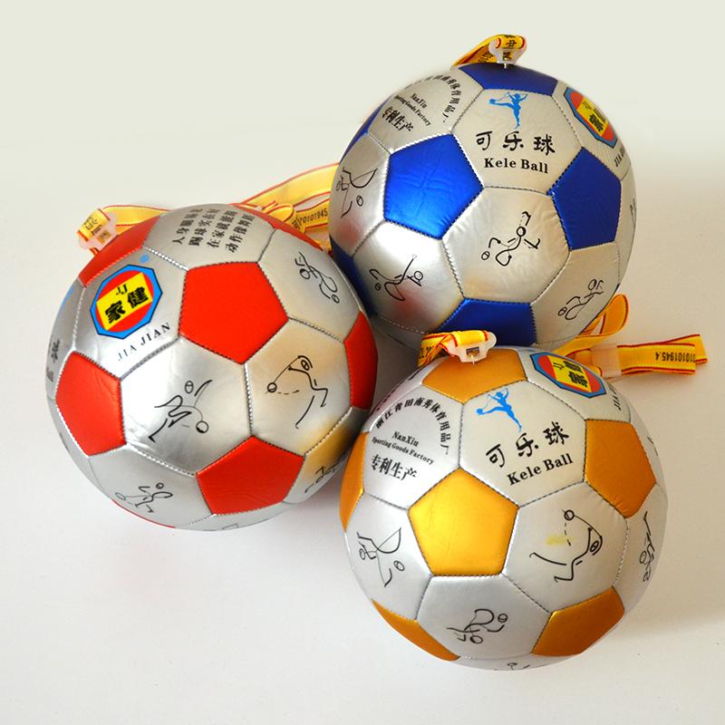 Бесплатная доставка подлинный домой здоровый высокий олово Гэн кола мяч третья / шесть поколений в пожилых ребенок фитнес мяч завод санкционировать