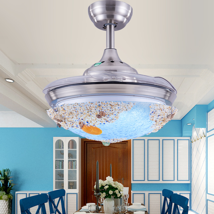 Usd 13080 seashell stealth ceiling fan lights for children room lightbox moreview lightbox moreview lightbox moreview lightbox moreview lightbox moreview prevnext seashell stealth ceiling fan aloadofball Image collections