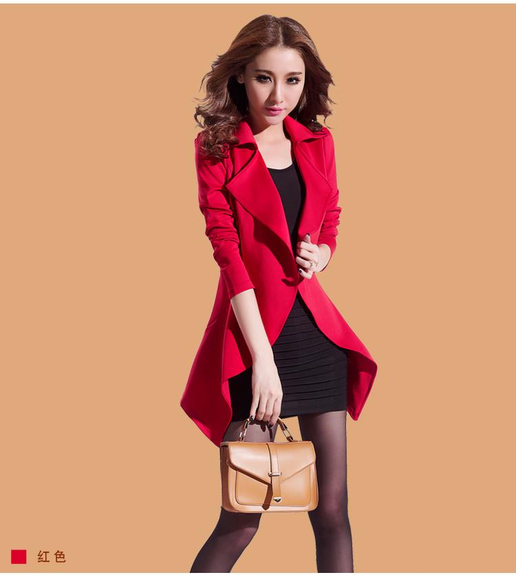 西装套装2019秋季新款女装洋气韩版时尚外套名媛气质秋冬两件套潮