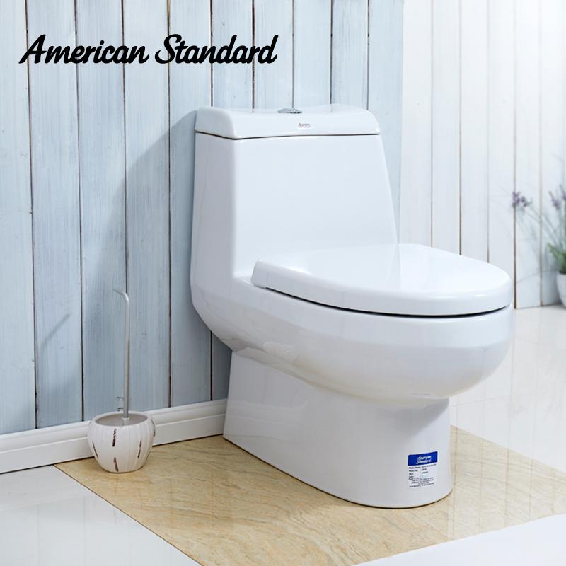 USD 1142.96] American Standard sanitaryware CP-1816 1817 two-stroke ...