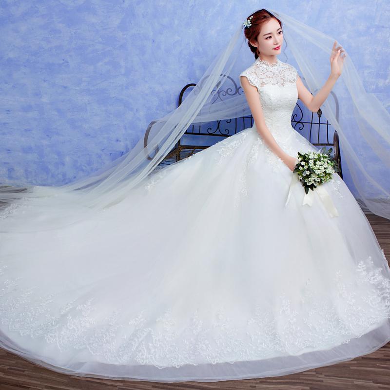 Свадебное платье The recalled dreams cents ni 2018