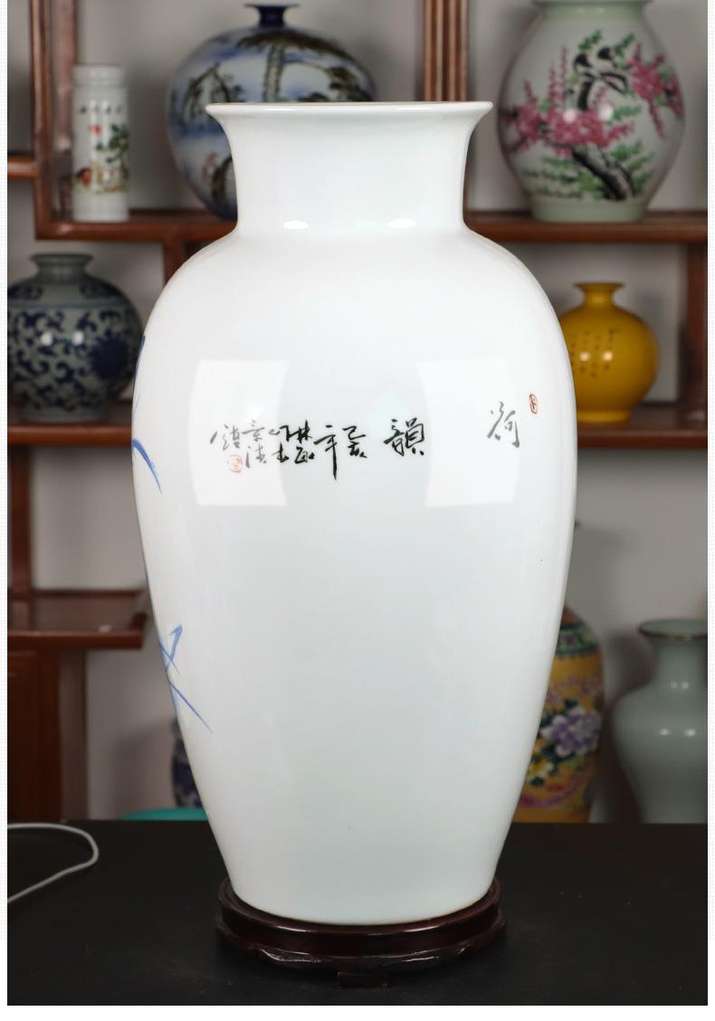 花瓶_14.jpg