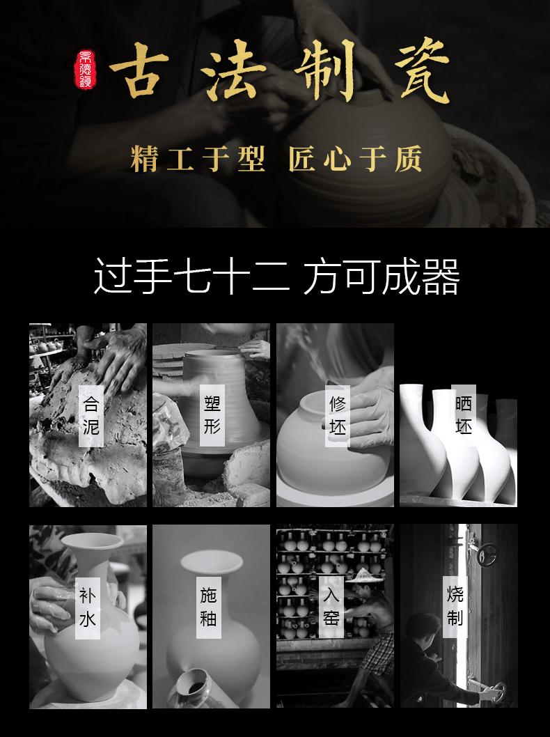 大吉大利_02.jpg