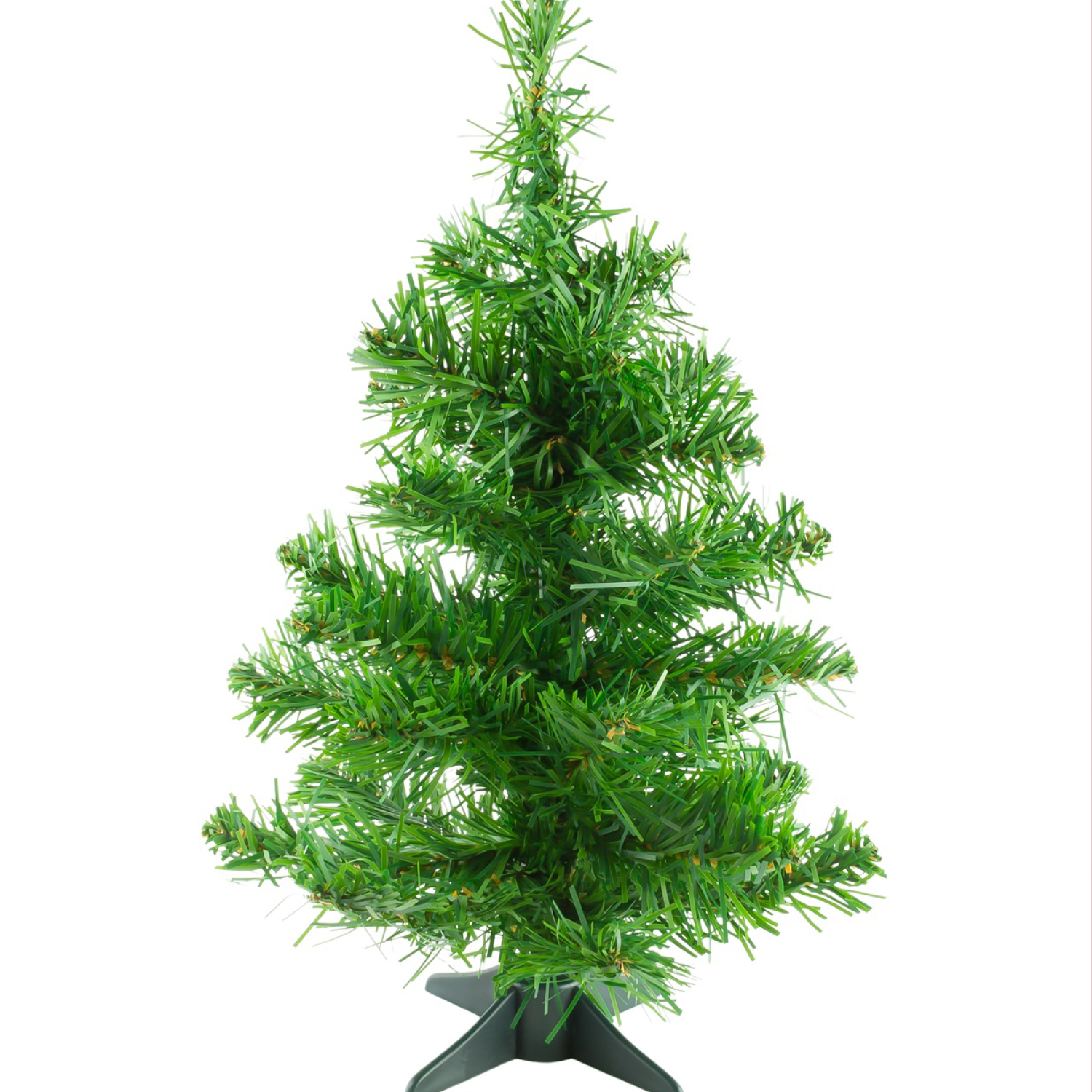 color classification 6 0 cm christmas tree package with lights6 0 cm christmas tree package without lights 60cm christmas tree - Mini Christmas Tree Ornaments
