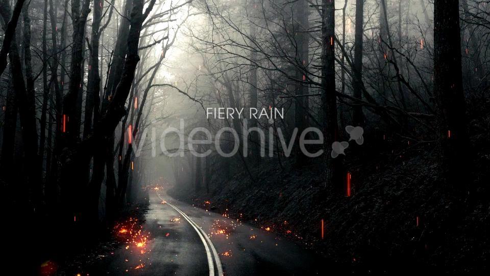 O1CN01G602YC1kQZHx650A5_!!1075754678 视频素材:20组高清下雨场景光斑雨滴暴雨视频素材合集+Alpha通道+AE工程文件