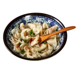 下屿肉燕 – 福建-福州-连江特产