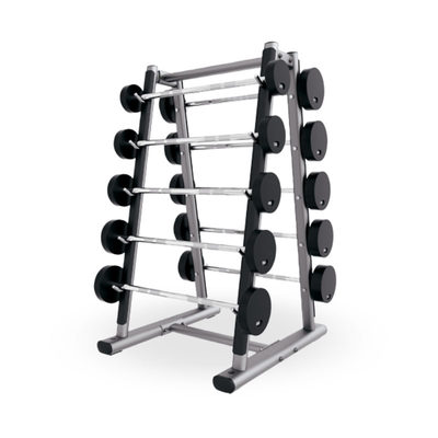 Yulong barbell rack barbell bar bracket barbell sheet rack weightlifting rack
