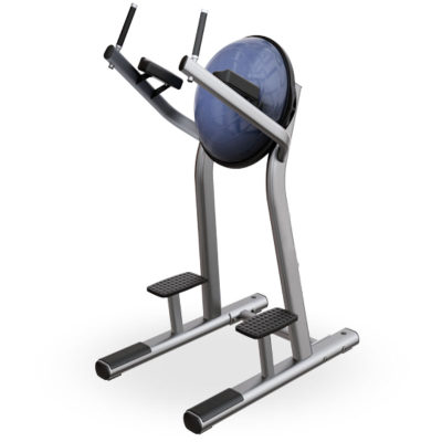 Yulong gym commercial leg lifter comprehensive training device commercial strength equipment