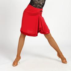форма для занятий латиноамериканскими танцами Gloriadance