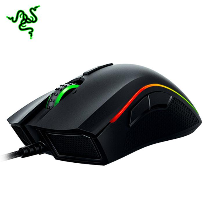 111 32]cheap purchase Razer Lehmannba Cobra 5G Elite