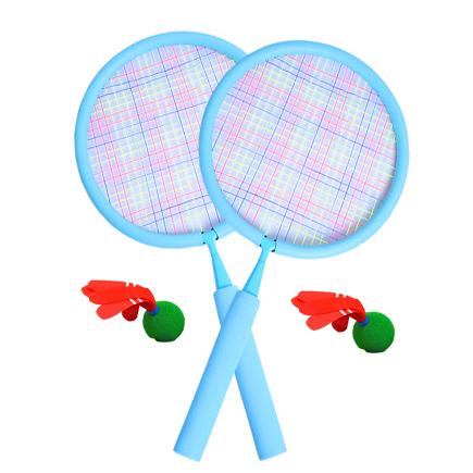 Цвет: Синий 2 стрелять 2 мяча безопасный пены кантом