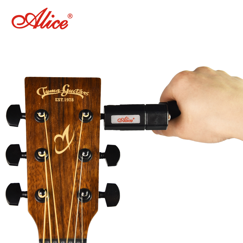 Usd 882 Alice Alice Reel Guitar Chord Tool Guitar Chord Changer