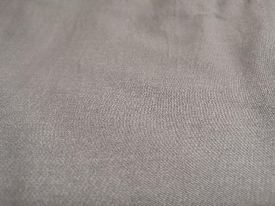 水星家纺全棉磨毛四件套