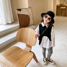Детский костюм фото