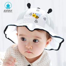 Детские головные уборы, перчатки фото