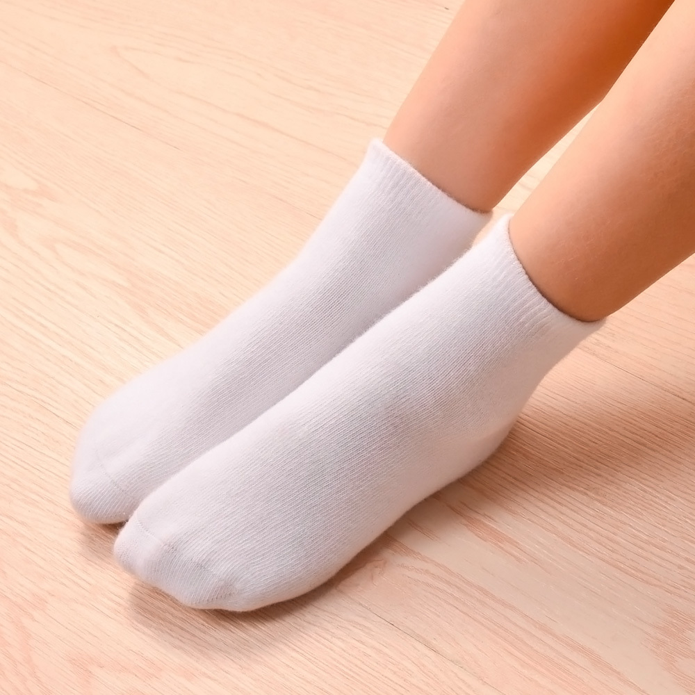 Porn movies womens white sock fetish spice nude