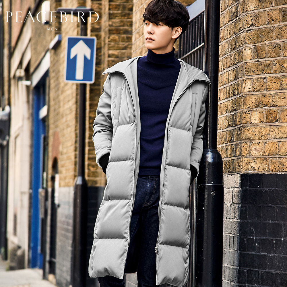Winter korean fashion men recommend to wear in on every day in 2019