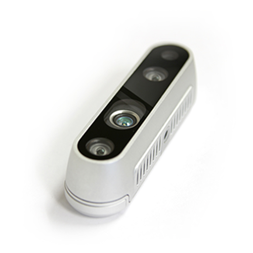 Intel RealSense Depth Camera D415 D435