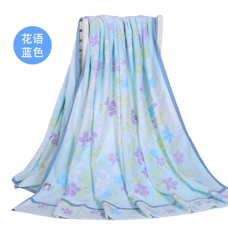 Цвет: Синий витиеватыми